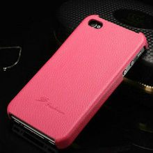 two color tpu case for iphone 5