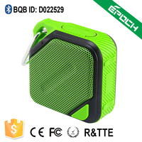 Best Quality speaker waterproof bluetooth mini digital sound box speaker