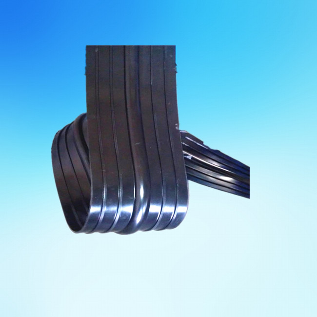 High Quality Good Performance PVC waterstop