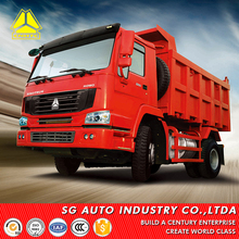International used small dump truck latest cheap for sale