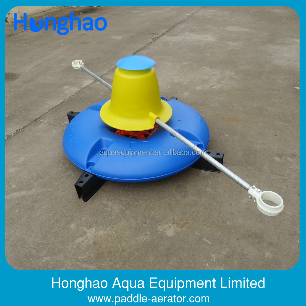 Floating surface aerator for fish ponds buy floating for Surface fish ponds