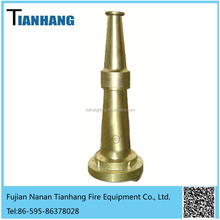 Fire coupling.Fire Hose Coupling,Fire Hose Connector