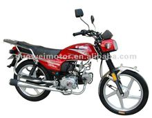 China factory gas wuyang wh-150 125cc 100cc new cb cbf cg motorcycle for adult
