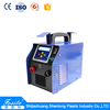 PE electrofusion welding machine /pe electrofusion welder