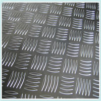 Color Embossed Checkered Decorative Stainless Steel Plate/Stainless Steel Decorative Sheet 201 304 316 430