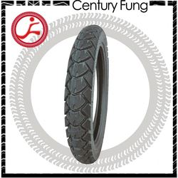 Cheap Airless Motorcycle Tyres 3.00-18