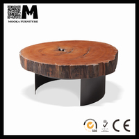 new simple tree roots furniture natural tree stump coffee table