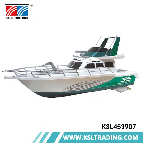 KSL453907 a toy low price china factory direct sale 1 5 scale rc boats