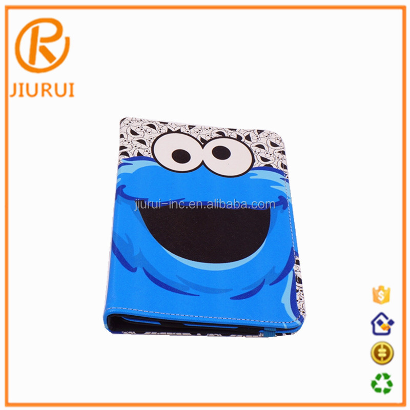 Factory wholesale shockproof for iPad mini case for iPad mini kids proof case cover