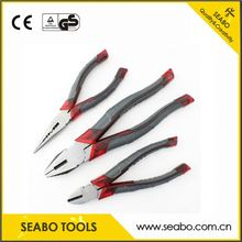 Good reputation pneumatic c ring plier with extension nose made in China