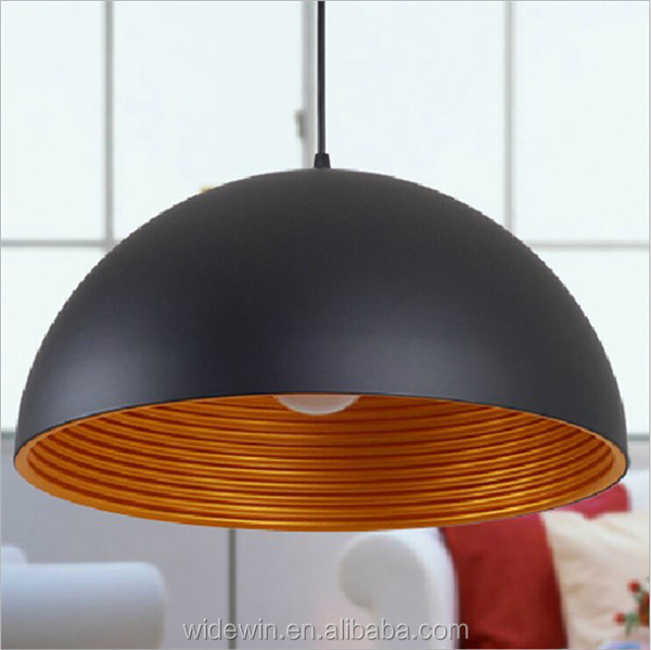 Super Large Size and bright lighting commercial kitchen light