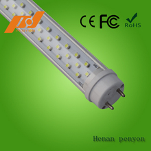 2014 best price 4ft t8 led tube light