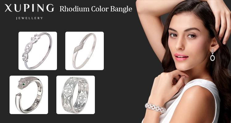 rhodium-bangle.jpg