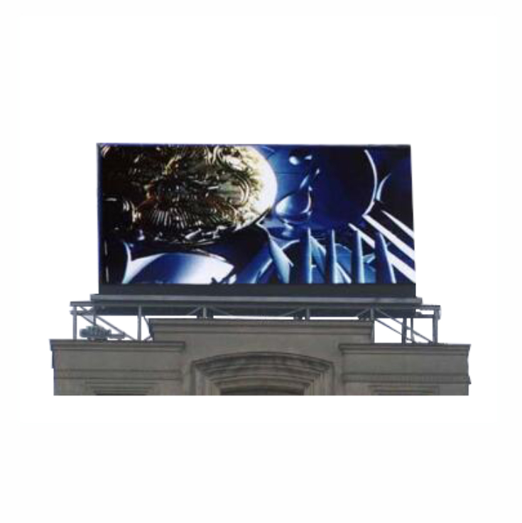 Full <strong>color</strong> <strong>P10</strong> P8 P6 outdoor Custom size Shopping mall advertising LED screen