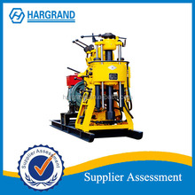 HZ-130Y soil sampling drilling machine,SPT machines equipment