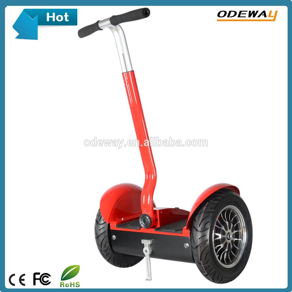 best cheap adults electric motor scooter with green power