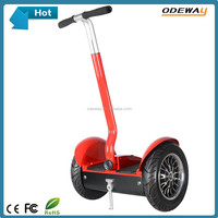 Best cheap adults electric motor scooter with green power for Adult