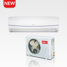 30000 btu 2.5 ton general split wall mounted air conditioner