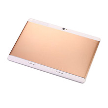 Wholesale Alibaba 10.1 Inch Google Play Store Free Download Tablet PC Android