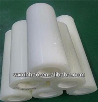 Cheep and high quality mirrior protective film roll