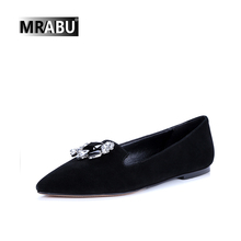Black concise punjabi jutti photos branded shoes leather shoes women