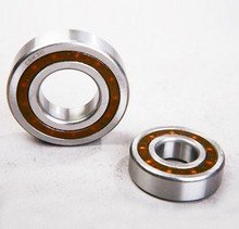 One way bearing ASNU90 bearing overruning clutch cam clutch for textile machine