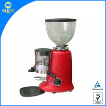 Made in china professional commercial electric coffee grinder for sale
