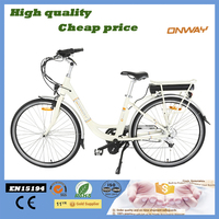 "26"" electric wheel hub motors for assist bike/bicycle"