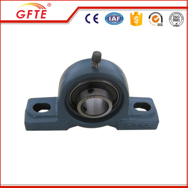Pillow Block Bearing UC208
