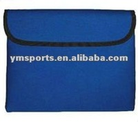 Neoprene notebook accessories for Tablet sleeve case