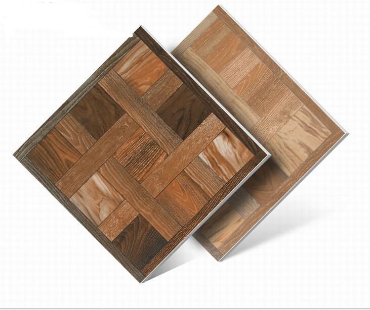 Buy Floor Tiles Living Room Floor Tile 600 600 Combination Wood