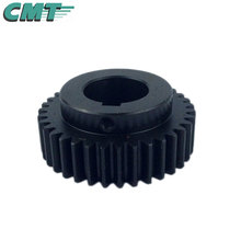 price of small spur gear