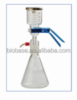 SFA-50.1L high quality Lab Solvent Filtration Apparatus with cheap price