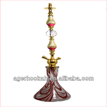 AGER 2014 New Design Top Quality Hookah Shisha