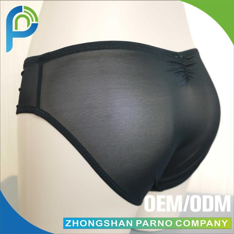 Cheap China Wholesale Underwear, ladies underwear bra prices, brand name women underwear