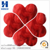 100 Polyester Staple Fiber Manufacturer