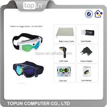new hot product ski goggles camera for video