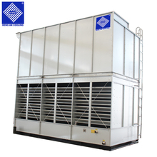 Air Cooled Heat Exchanger/ dry cooling tower /closed water cooling tower manufacturer
