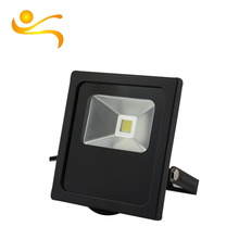 Widely Used Superior Quality 10W Portable Flood Led Light