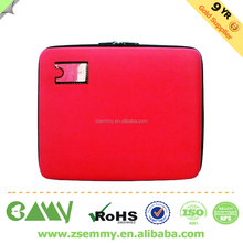 EVA laptop cases and bags for women