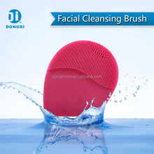 High quality beauty tool facial clean cleaner face cleaner
