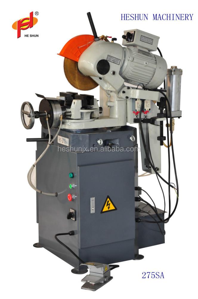 Ce certificate steel bar cutting machine pipe cutter