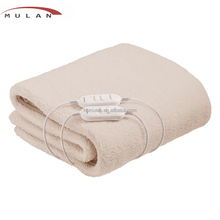 wholesale electric blanket