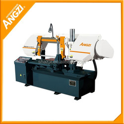 Angzi EC-4232-60 High Margin Products high point band saw
