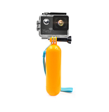 for <strong>Gopros</strong> floaty bobber for <strong>Gopros</strong> 7/6/5/4/3 accessories, For Osmo Action bobber floating