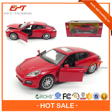 1 39 licensed high detail classic cars diecast models for sale