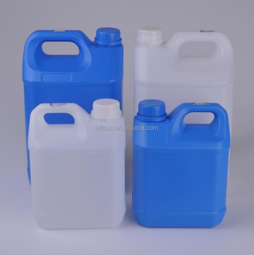 Plastic barrel top supplier water barrel with lids