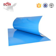 aluminum products aluminum CTCP plate lithography