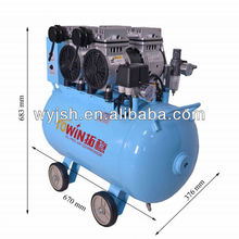 2014 Hot sale husky air compressor