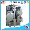 LJ 10kg professional Hospital used dry cleaning machine for hot sale